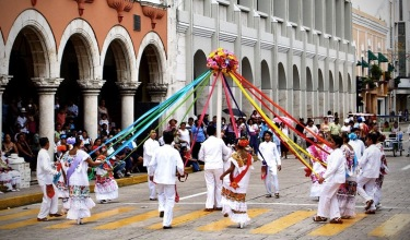 merida-dancers-copy